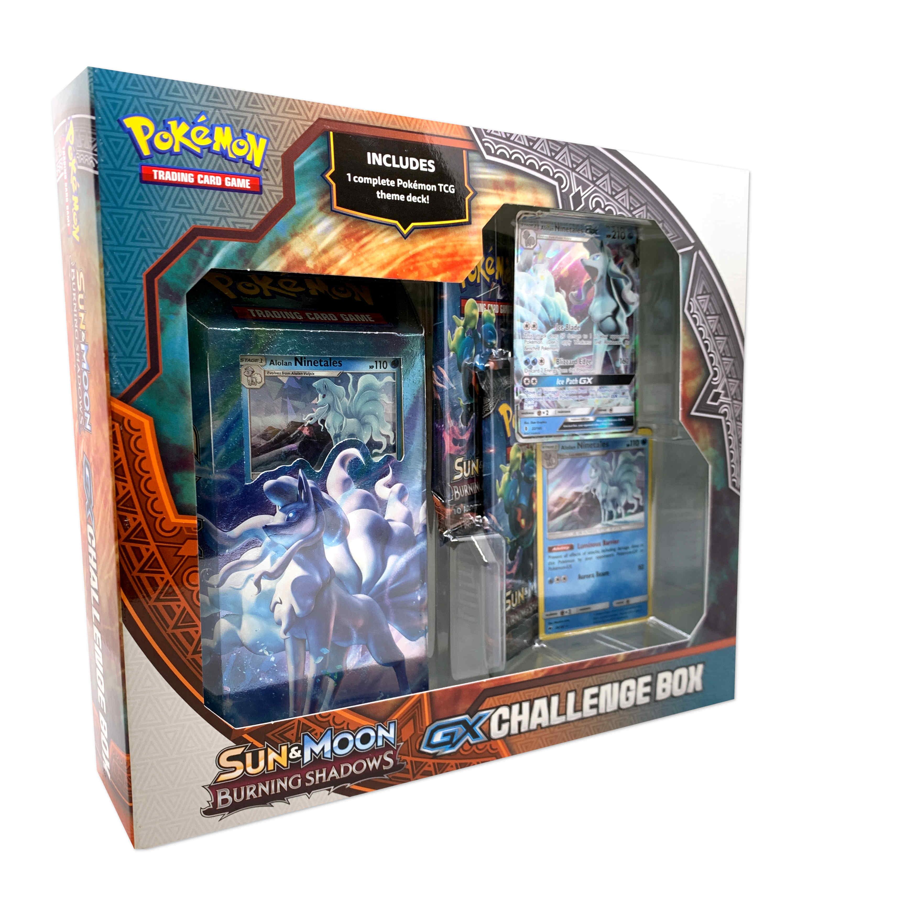 Sword and Shield 22//202 Fire 4x Vulpix Pokemon TCG Playset