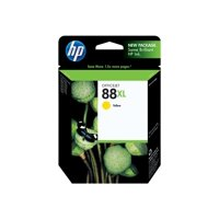 HP OFFICEJET PRO K550 Cartridge (1,540 yield)