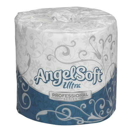 Angel Soft 174 Ultra Professional Series 16560 2 Ply