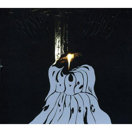 Black Masses (CD)