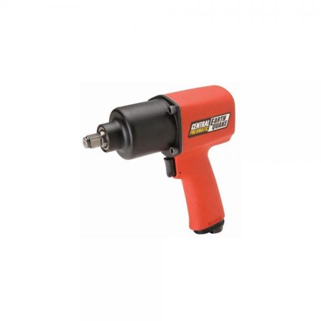 harbor freight tools earthquake 68424 1 2 professional air impact
