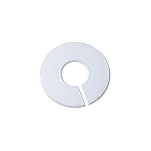 Clothing Rack Rod Blank Round Dividers 25 New Blank Round