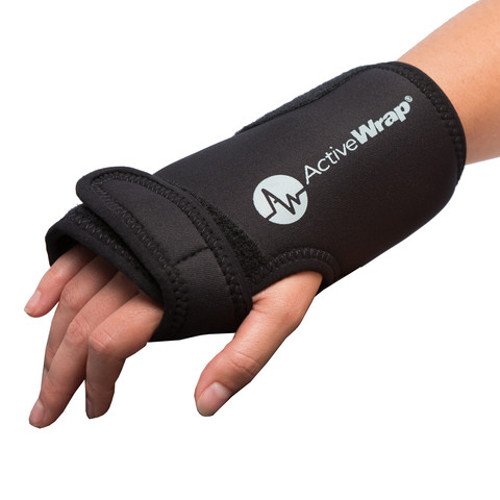 Image of Active Wrap Wrist/Hand Wrap