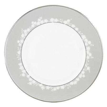 Lenox Bellina Dinner Plate