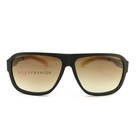 15829eaaf0eda 190064006152 UPC - Sunglasses Ic!Berlin Power Law Black Rough Made ...