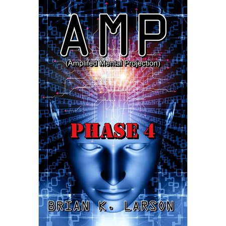 AMP Phase 4 - eBook