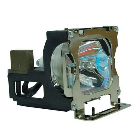 Polaroid RLU-190-03A Compatible Projector Lamp Module - image 1 of 1