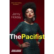 The Pacifist - eBook