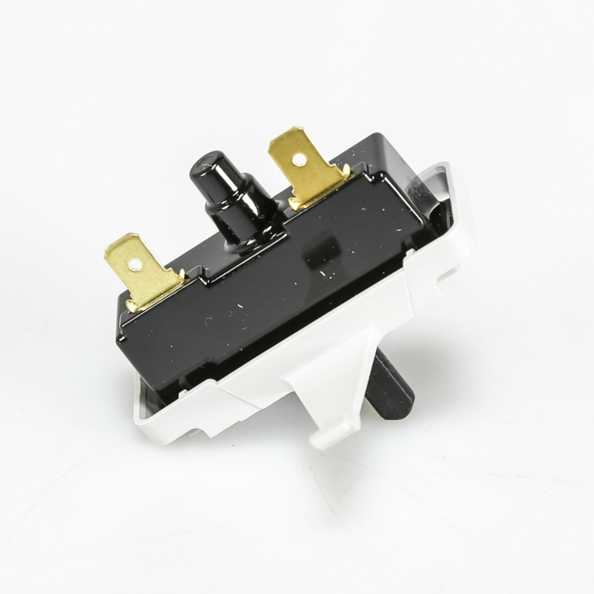 WPW10420741 For Whirlpool Clothes Dryer Start Switch