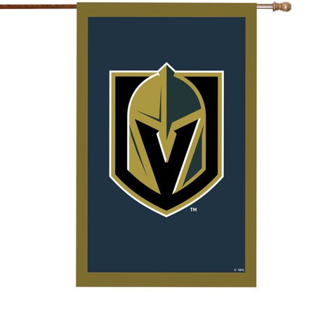 Vegas Golden Knights Bowling Bag Golden Knights Bowling Bag