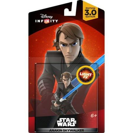 Anakin Skywalker As A Child (Disney Infinity 3.0 Edition: Star Wars Anakin Skywalker Light FX)