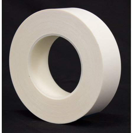 Wall26 Heavy Duty Banner Hem Tape Double Sided 1 X 165 Roll