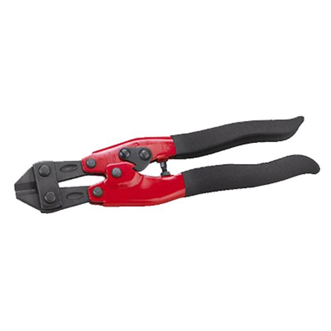 Wire Cutter Hi Tensile Fencing Heavy Duty up to 12.5 Ga.