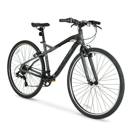 700c Hyper Urban Bike (Best Urban Commuter Bike)