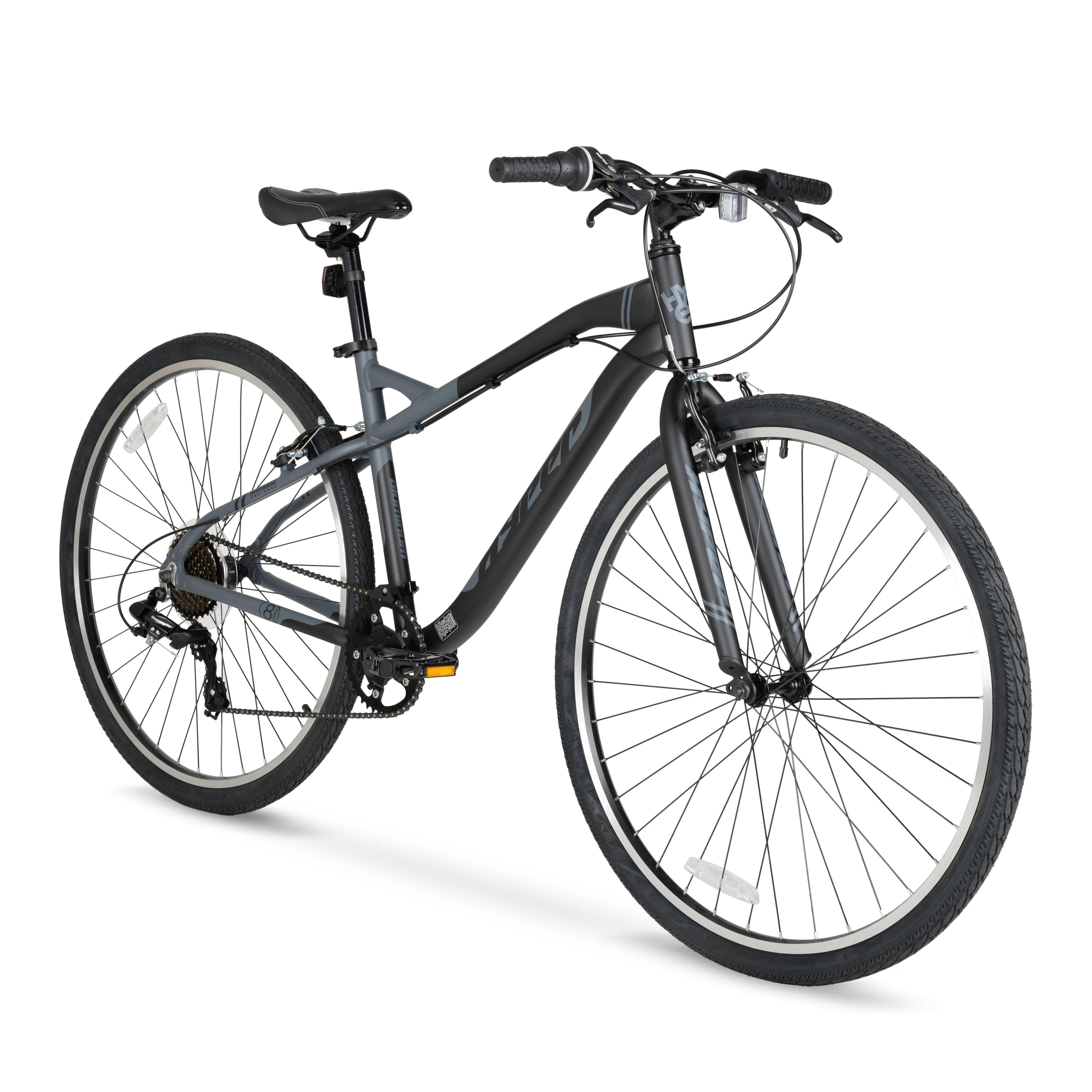 700c Hyper Urban Bike