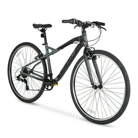 Hyper 700c Urban Bike