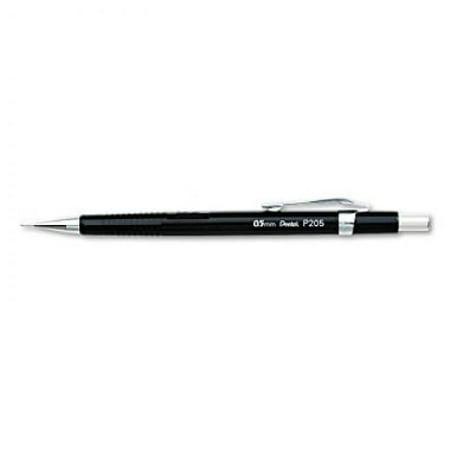 PENP205A - Pentel Sharp Mechanical Drafting Pencil Mechanical Drafting Pencils