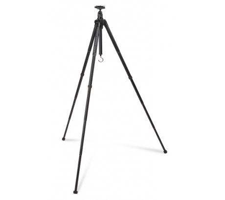 Vortex Summit XLT Tripod