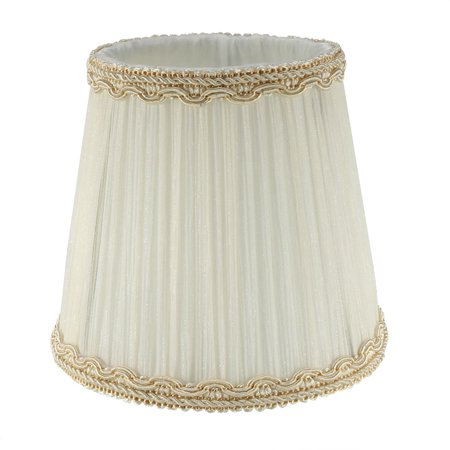 Wall floor shades 91mmx123mmx112mm chandelier lamp shade beige wall floor shades 91mmx123mmx112mm chandelier lamp shade beige fabric covered aloadofball