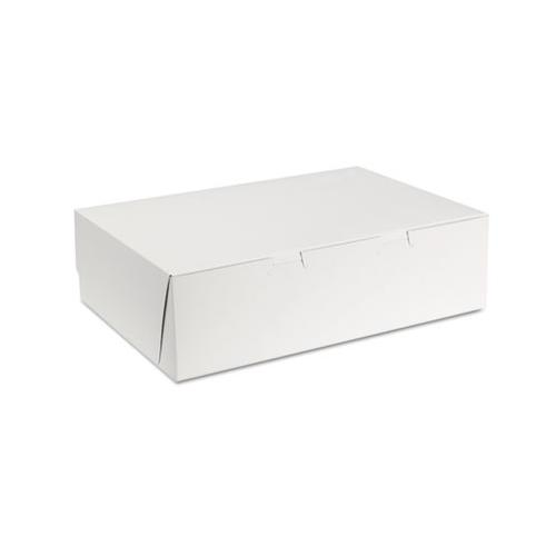 Southern Champion Tray Tuck-Top Bakery Boxes SCH1025