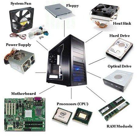 Compaq - 73GB 10K-RPM ULTRA-320 SCSI compaq box - 279783-001