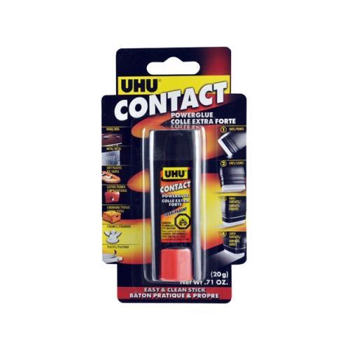 Uhu Contact Power Glue SAU99115CT