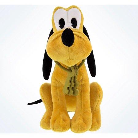 Dell 104 Key Usb (Disney Parks Pluto Pirate with Keys 9
