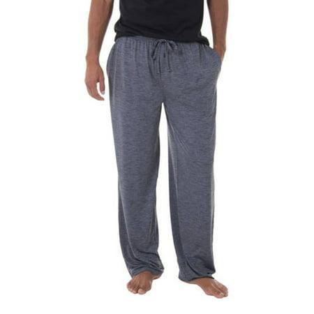 8062ce2f4b859 Fruit of the Loom Men's Beyondsoft Knit Sleep Pant