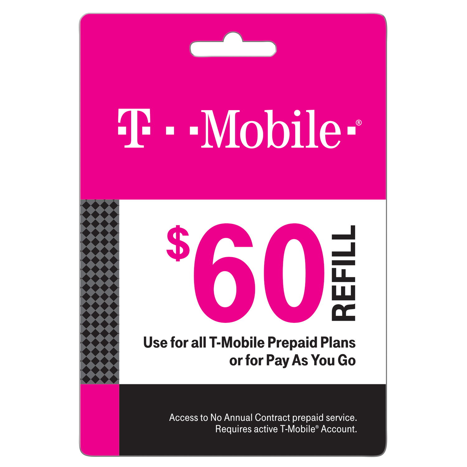 t mobile 60 4g lte email delivery walmartcom