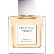 Vera Wang Embrace Marigold and Gardenia Women's Eau de Toilette Spray, 1 fl oz