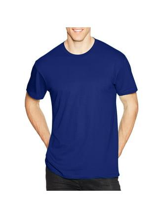 Nano-T-shirt_Lime_S pour homme 3zD5xEe