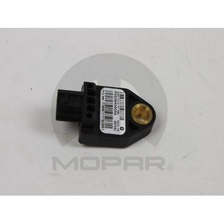 Air Bag Sensor MOPAR 5084000AA