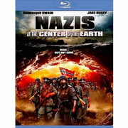 Nazis At The Center Of The Earth (Blu-ray) (Widescreen) by ASYLUM ENTERTAINMENT