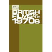 British Films of the 1970s (Paperback)