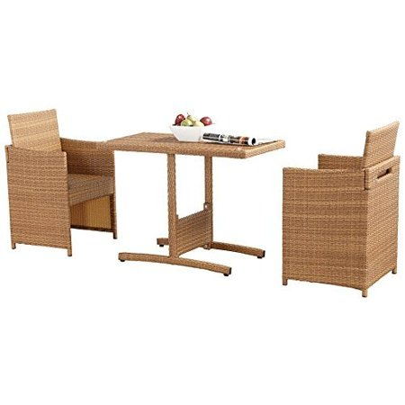 Patio Furniture Dining Set Outdoor Dining Sets Contemporary Glass