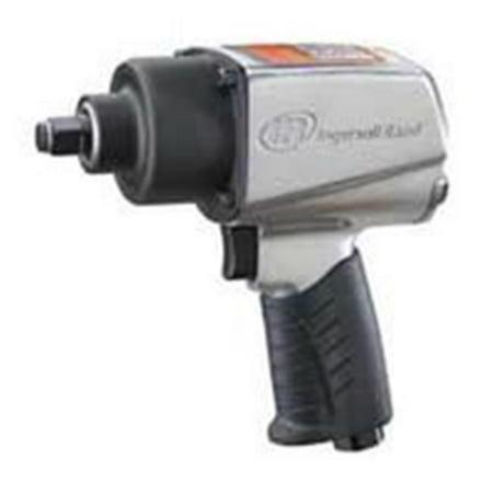 Ingersoll Rand 236G 1/2-Inch Edge Series Air Impactool,