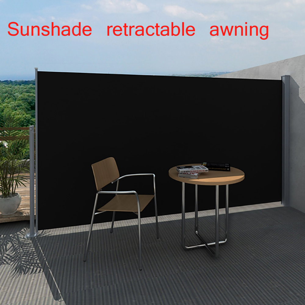 Retractable roll up screens for patio for Retractable outdoor screens