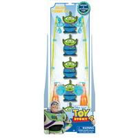 Toy Story-disney Toy Story Fishing