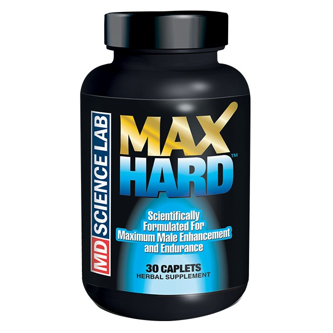 male enhancement pills gnc