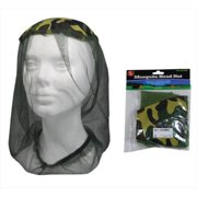 OD422MH Mosquito Head Net