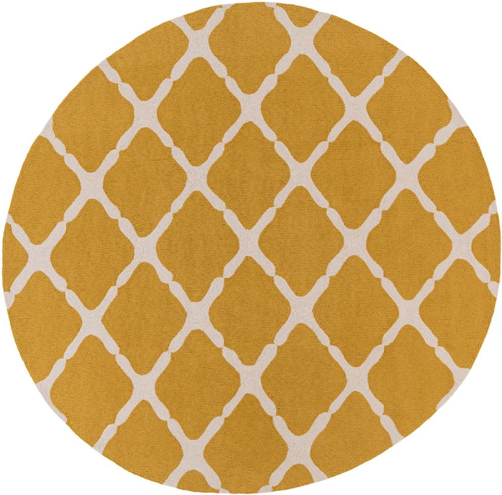 Contemporary Drop Collection Area Rug in Multiple Color and Oval, Rectangle, Round, Runner Shape