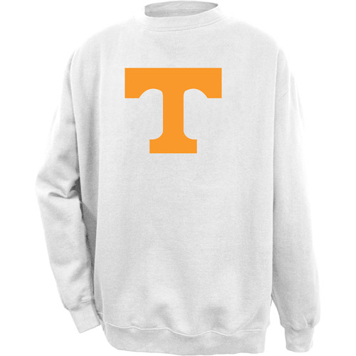 Ncaa - Men's Event Tennessee Volunteers