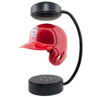 St. Louis Cardinals Hover Team Helmet - No Size