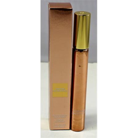 Tom Ford Orchid Soleil Rollerball Eau De Parfum Touch Point 0.2 oz 6 ml