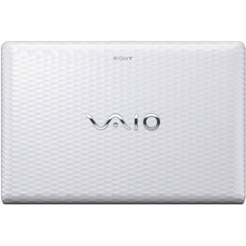 SONY VAIO VPCEH36FX DOWNLOAD DRIVERS