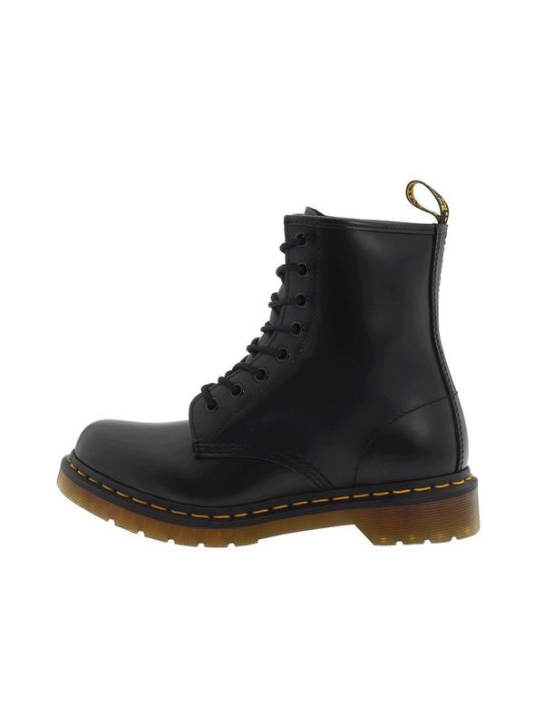Dr. Martens 1460 8 Eye Boot Men's