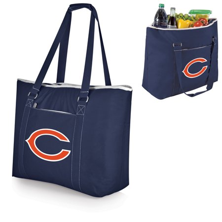 Chicago Bears Tahoe XL Cooler Tote - No Size ()
