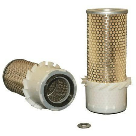 2276FR Napa Gold Air Filter
