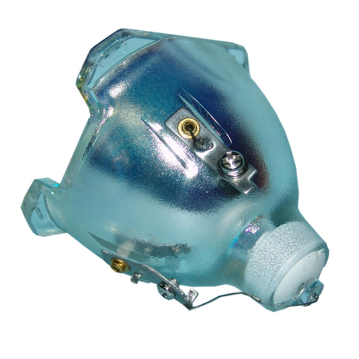 Lutema Platinum Bulb for Runco VideoXtreme VX-2i Projector Lamp (Original Philips Inside) - image 2 of 5