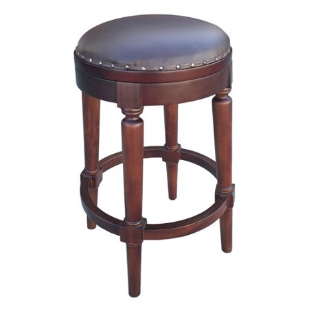 Prime D Art Collection 26 Bar Stool Gmtry Best Dining Table And Chair Ideas Images Gmtryco